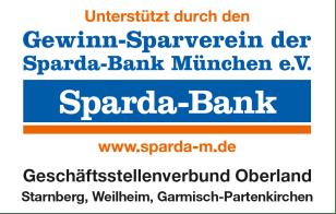 Image Sparda Bank