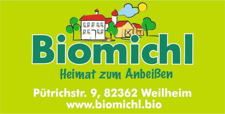 biomichl-adresse-klein_orig