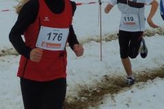 2013-02-17-Duell_Maike