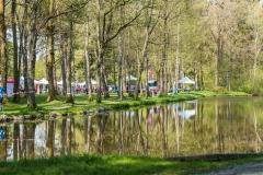 2017-Aulauf0-09914 TSV Zeltlager in der Au