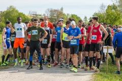 2017-Aulauf0-09923 kurz vor dem Start der 10km