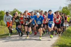 2017-Aulauf0-09929 Start der 10km