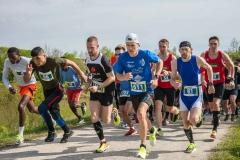2017-Aulauf0-09932 Start der 10km