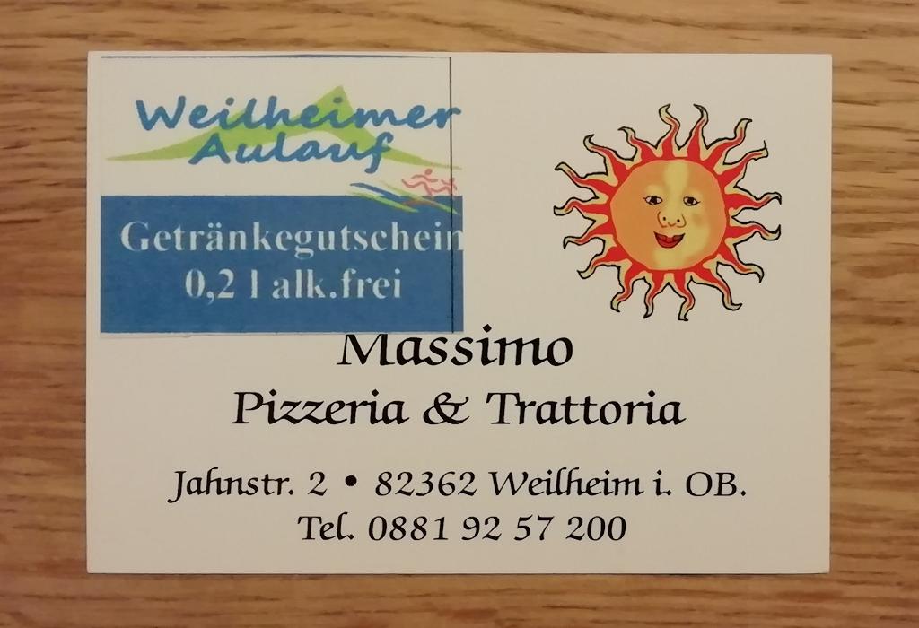 Spende-Massimo-Gutschein
