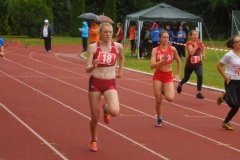 20140629_Franzi_100m