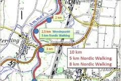 5km-8km-10km-Aulauf