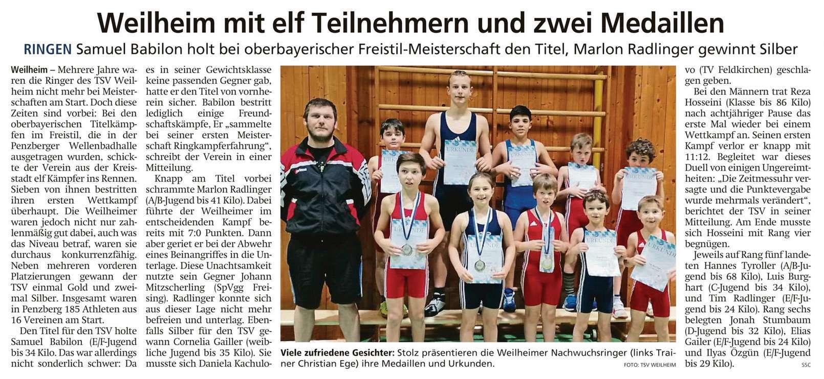 2020-02-03 Tagblatt fm