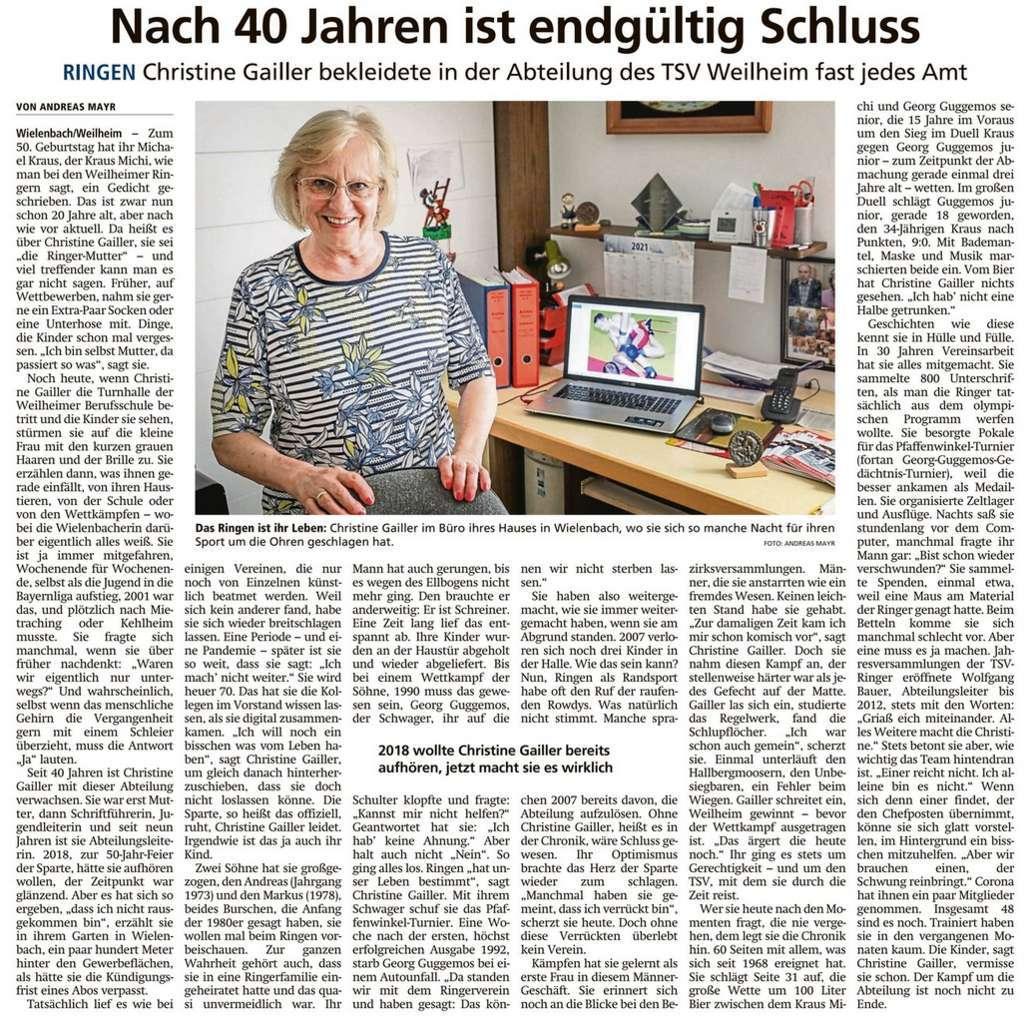 2021-07-16 Tagblatt fm