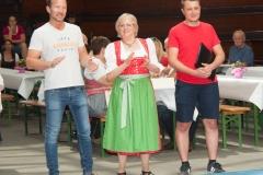 Alexander Leipold, Christine Gailler, Dennis Helfer