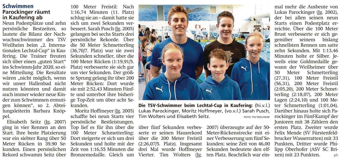 2020-02-10 Tagblatt fm