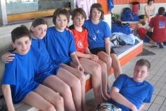 2009-03-22-Schwimmabteilung