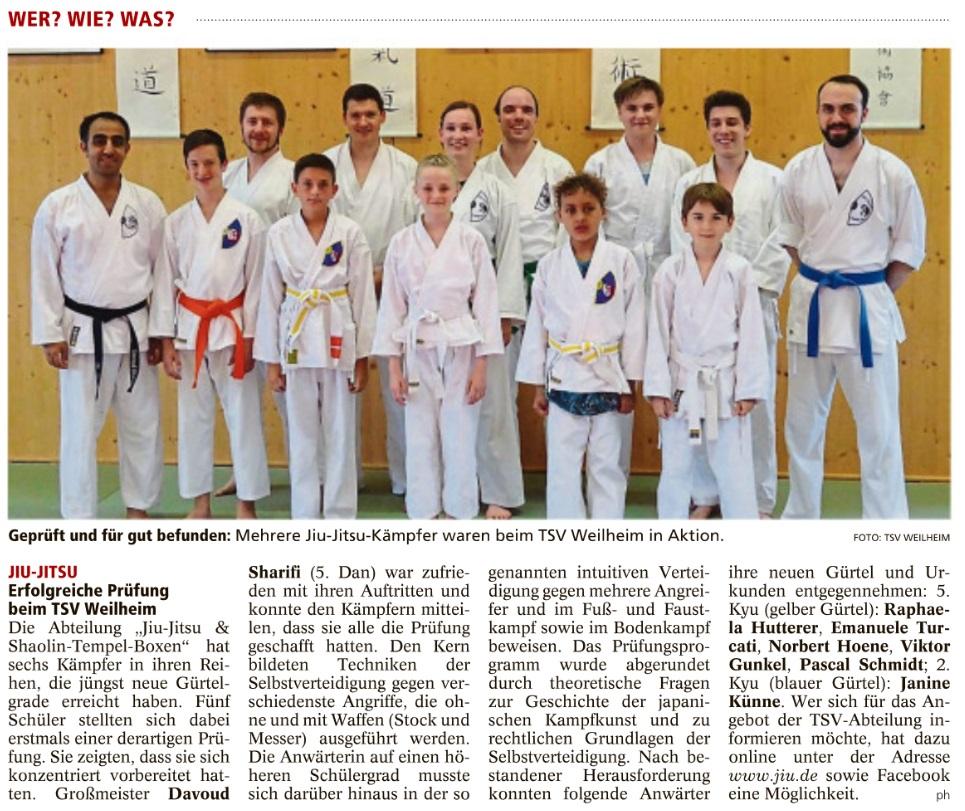 2017-08-11-WeilheimerTagblatt(Jiu-Jitsu)