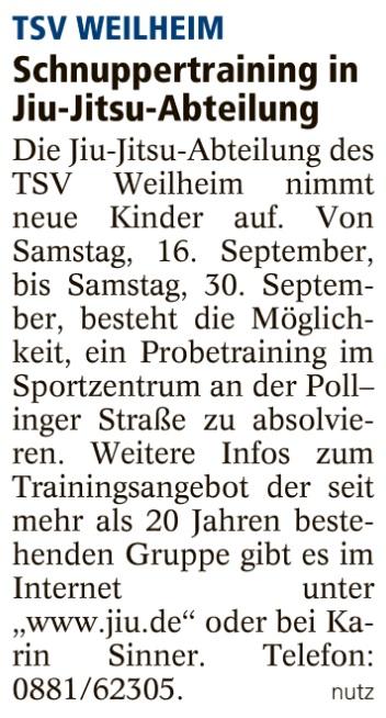 2017-09-15-WeilheimerTagblatt(JiuJitsu)