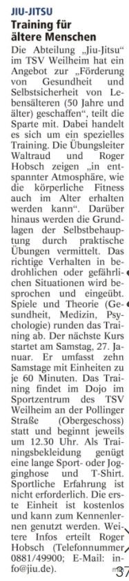 2018-01-10-WeilheimerTagblatt(Jiu-Jitsu)