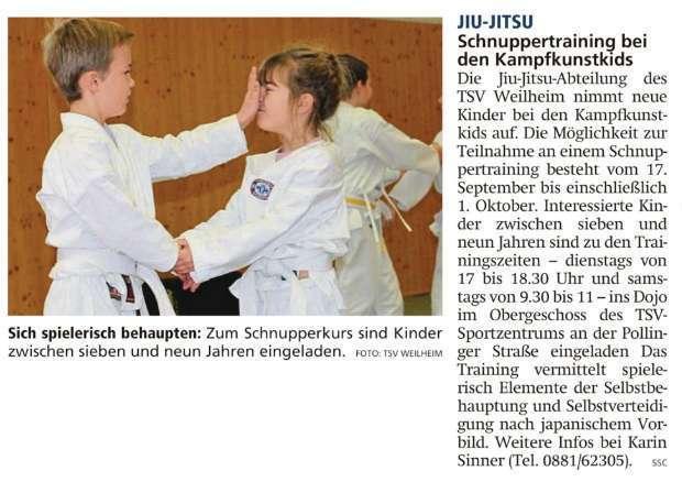 2019-09-04 Tagblatt fm