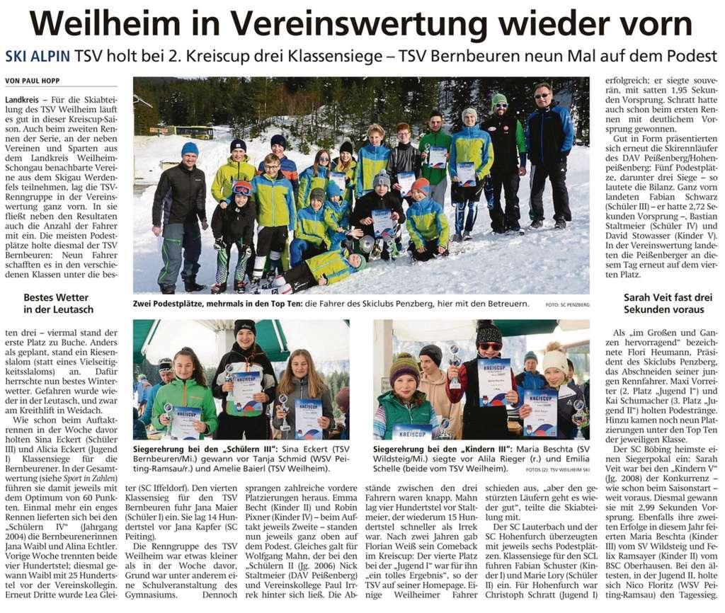 2020-02-13 Tagblatt fm