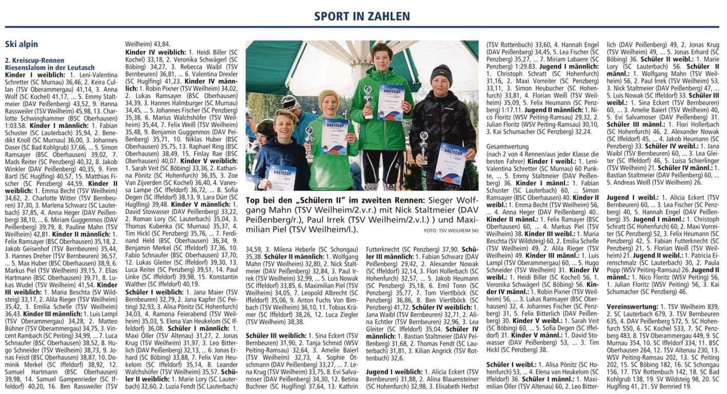 2020-02-13 Tagblatt_Sport in Zahlen fm