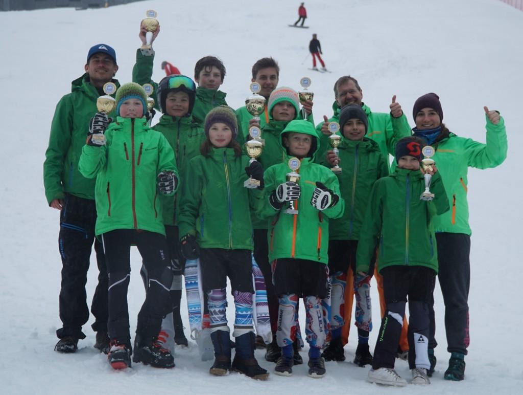 TSVWM_Ski_KC2020 fm