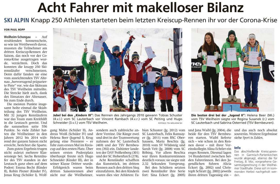 2020-03-21 Tagblatt fm