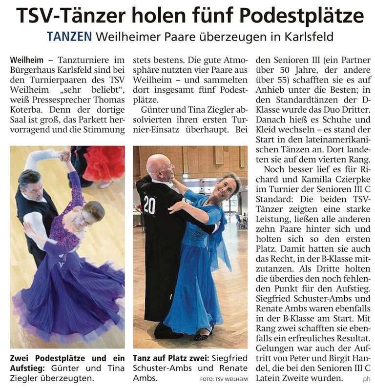 2020-02-12 Tagblatt fm