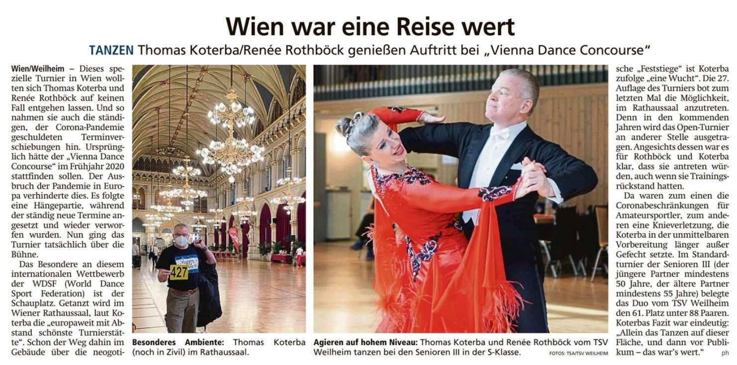 2021-08-10 Tagblatt fm