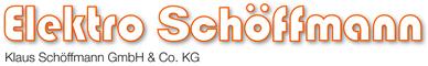 logo_schoeffmann