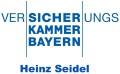 logo_vkb_heinz_seidl