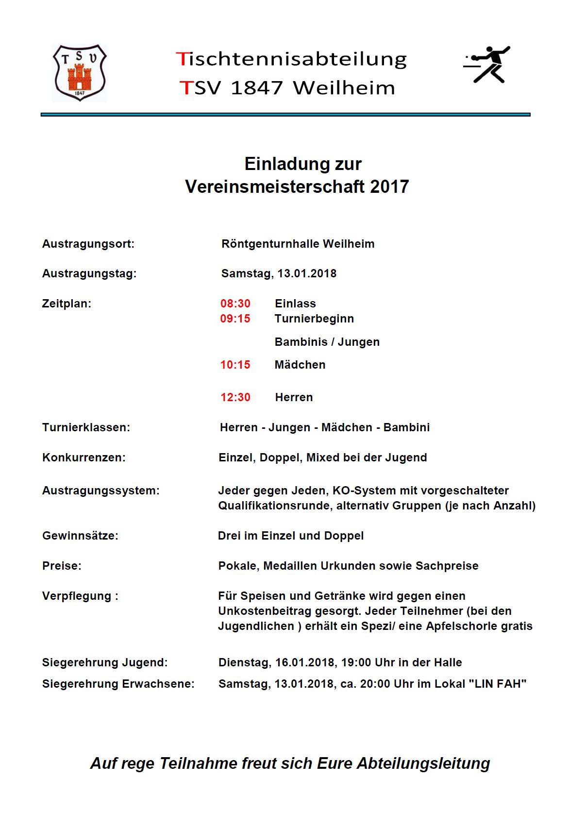 VMS_2017_TT