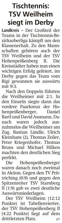 2020-02-14 Tagblatt fm