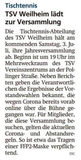 2021-07-01 Tagblatt fm