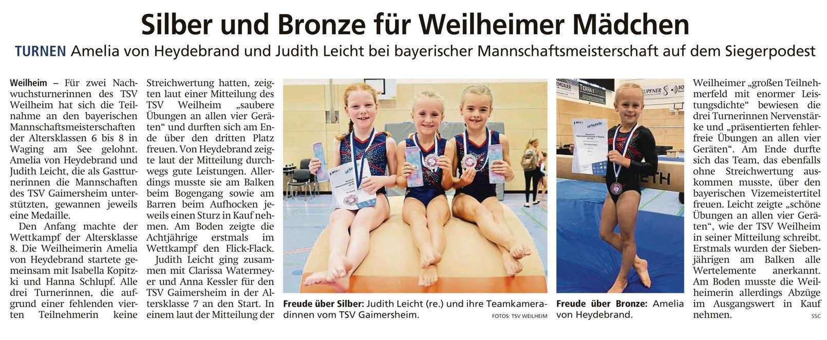 2019-10-09 Tagblatt fm