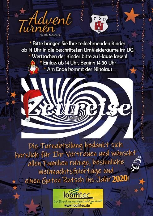 Plakat, Flyer Adventturnen19_Rück_RGB_kleiner