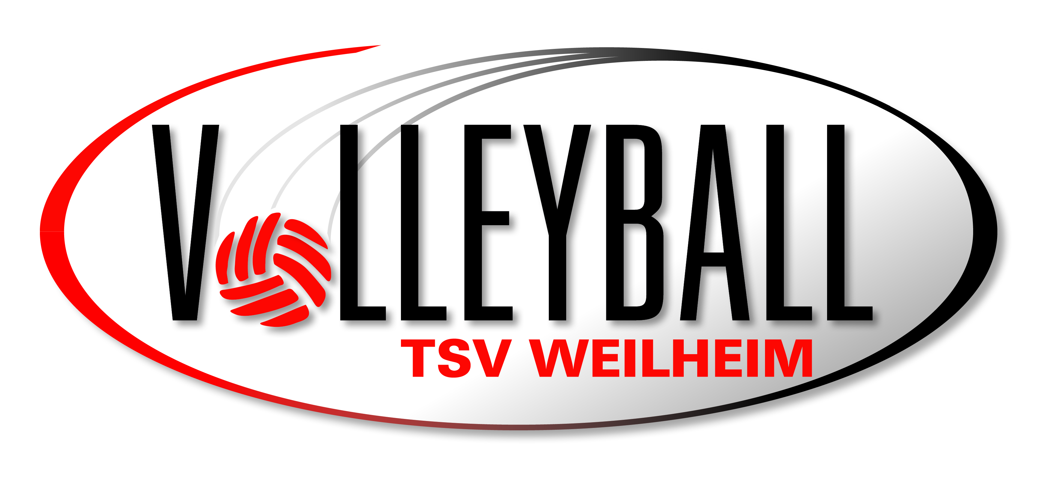 VOLLEYBALL_LOGO_Endvers.indd