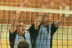 2013-Volleyball01