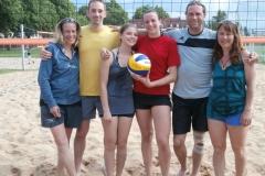 Kreismeisterschaften-Beachvolleyball2013