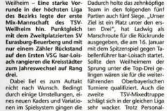 2014-01-04-WM-Tagblatt-Volleyball