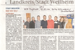 2014-03-12_JHV-Volleyball-Bericht-im-WM-Tagblatt