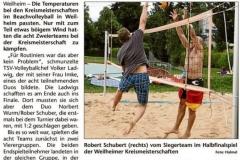 2014-07-16-Kreisbote-KM-Beach