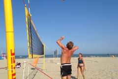 2014-La Beach
