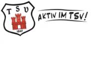 Aktiv im TSV