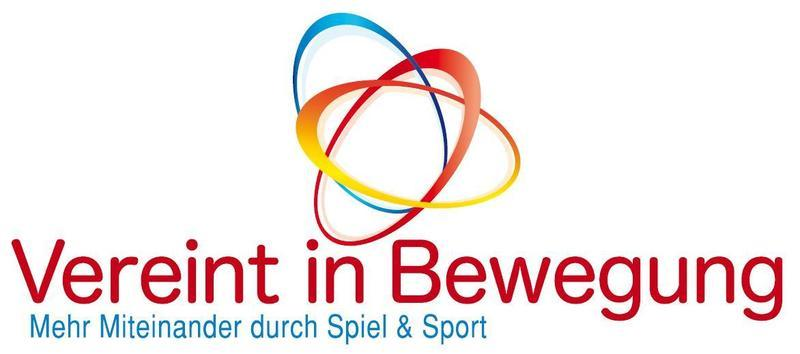 109787_1_lightbox_Vereint_in_Bewegung