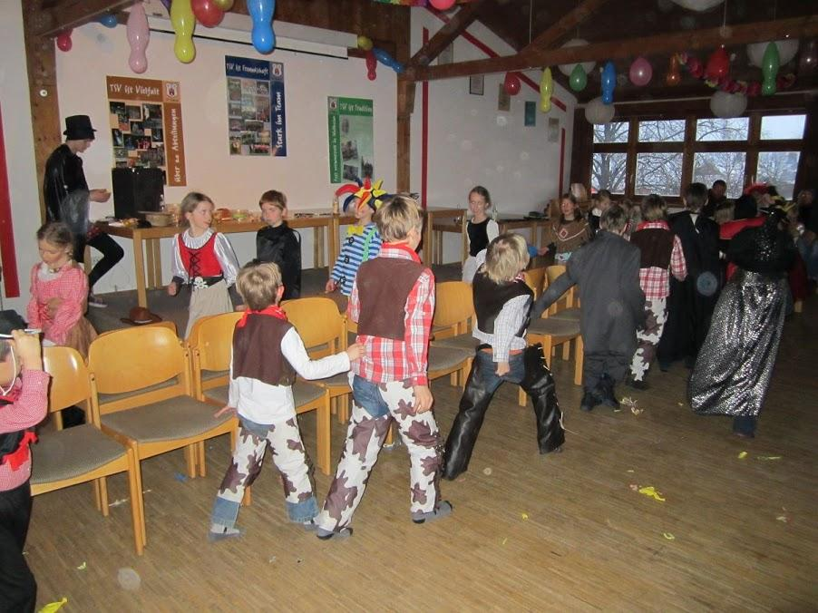 2012-02-Kinderfasching