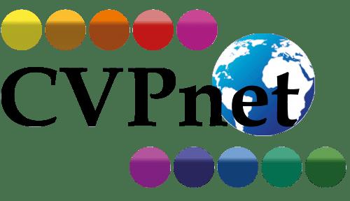 CVPnet_Logo_20140114-e1469694021410