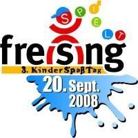KST-08-Logo-200