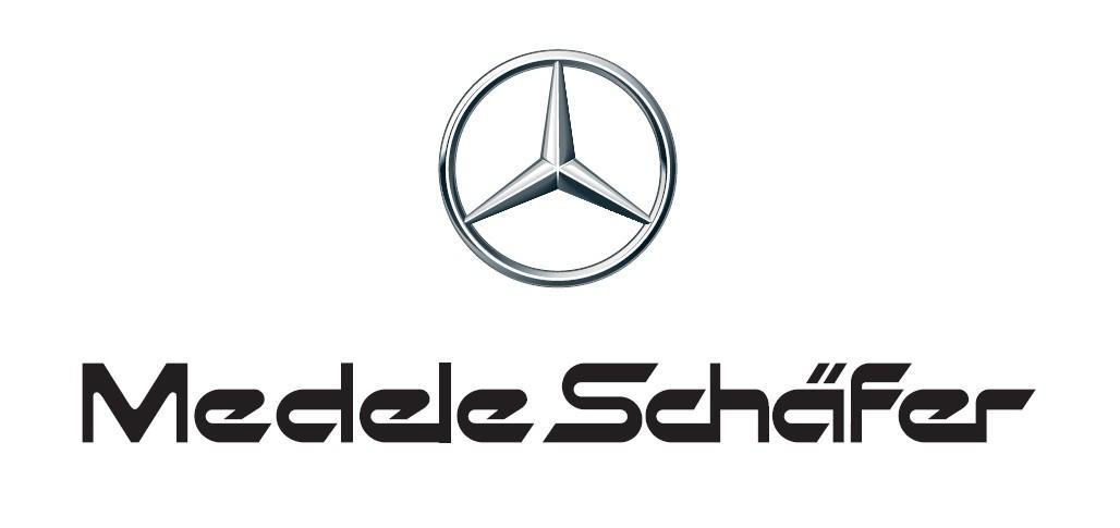 Medele-Schaefer-Logo-2018