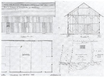 tsv150J-s036b