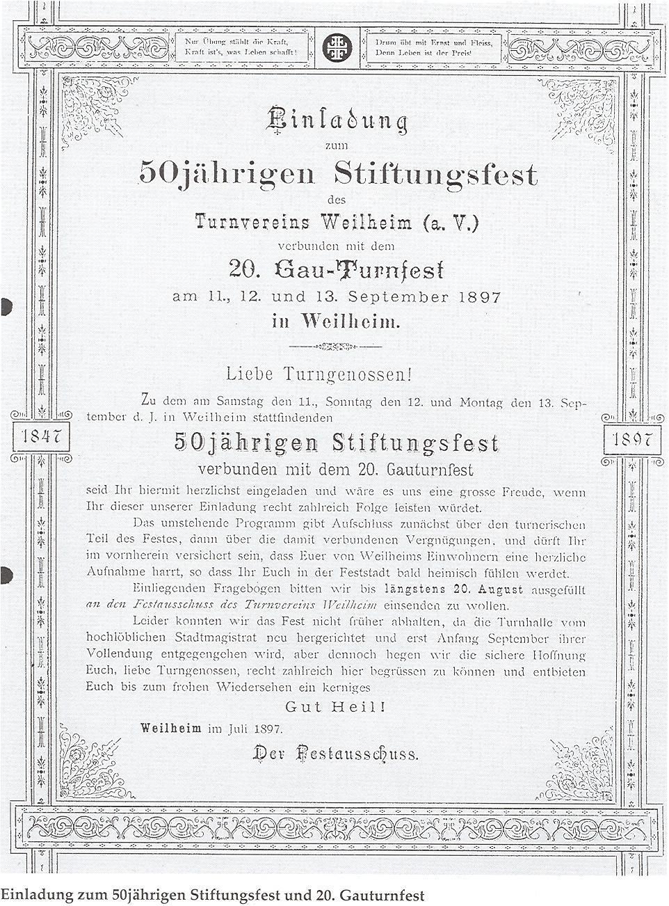 Einladung_Stiftungsfest