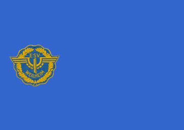 ESV-WM