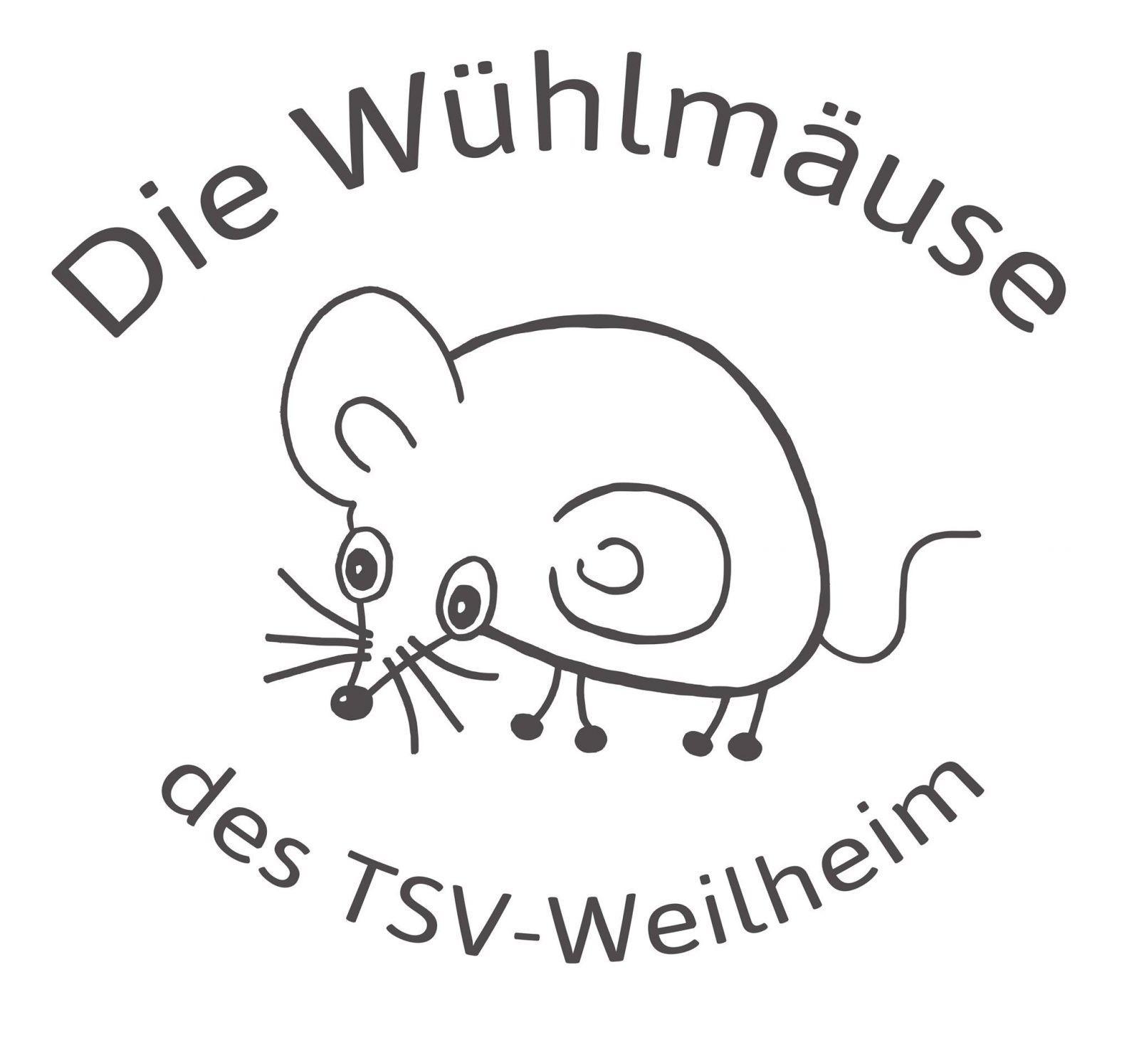 Logo-WuehlmaeuseTSVmS