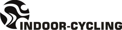 indoor-cycling-logo